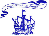PHOCEENNE DE CHIMIE