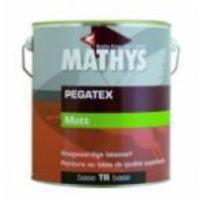 Pegatex
