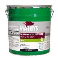 Mathycryl Nature Matt