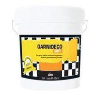 Garnideco Soft Nouveau Produit