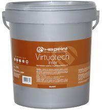Virtuotech Inter