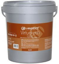 Virtuotech Lisse