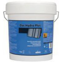 Dac Hydro Plus