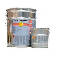 Rust-Oleum - 5400