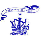 PHOCEENNE DE CHIMIE