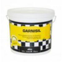 Garnisil