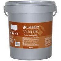 Virtuofix