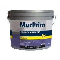 Murprim Aqua Nf