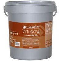Virtuocryl