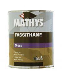 Fassithane gloss