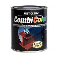 Rust-Oleum - Combicolor