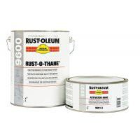 Rust-Oleum - Rust-O-Thane® 9600
