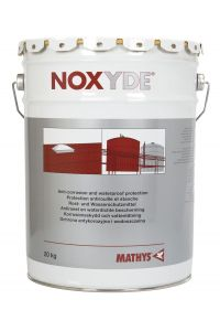 Noxyde®