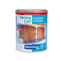Vernis Exp
